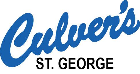 Culvers - ST GEORGE.jpg