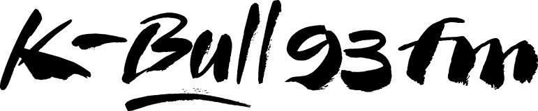 Cumulus  - K-Bull.jpg