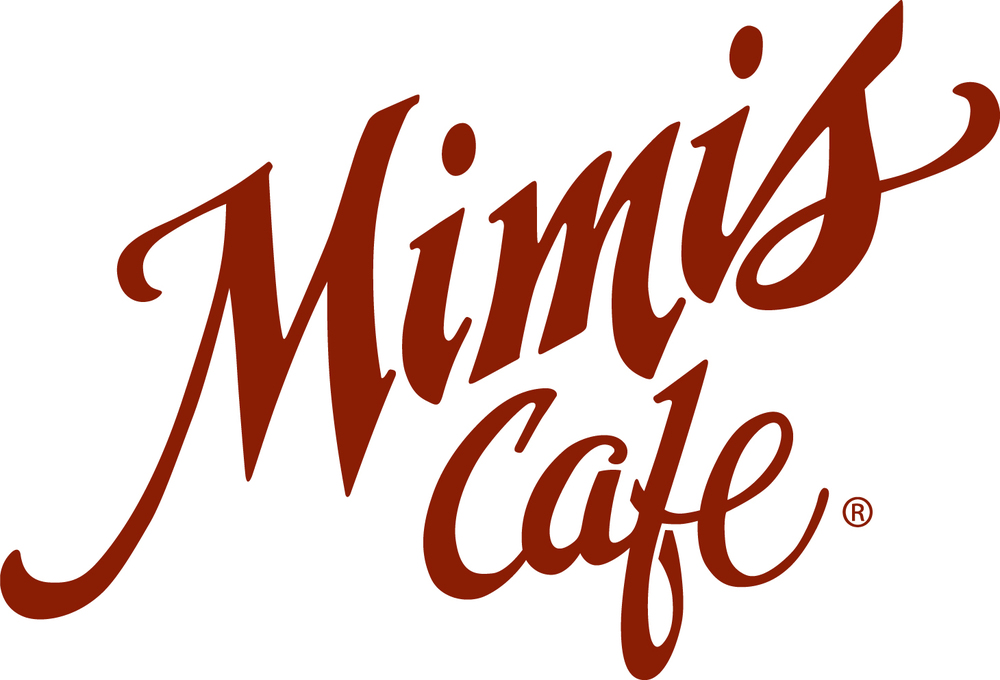 Mimis_Cafe.jpg