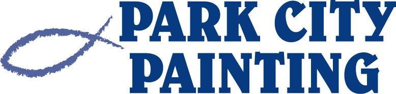 Park City Painting.jpg