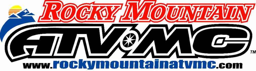 Rocky Mountaing ATV MC.jpg