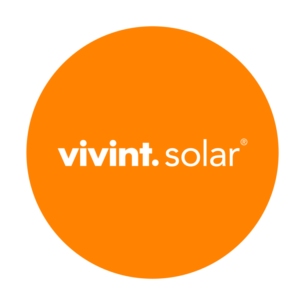 Vivint_Solar_Logo.png