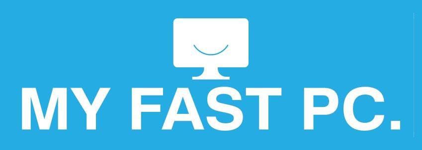 My Fast PC.jpg
