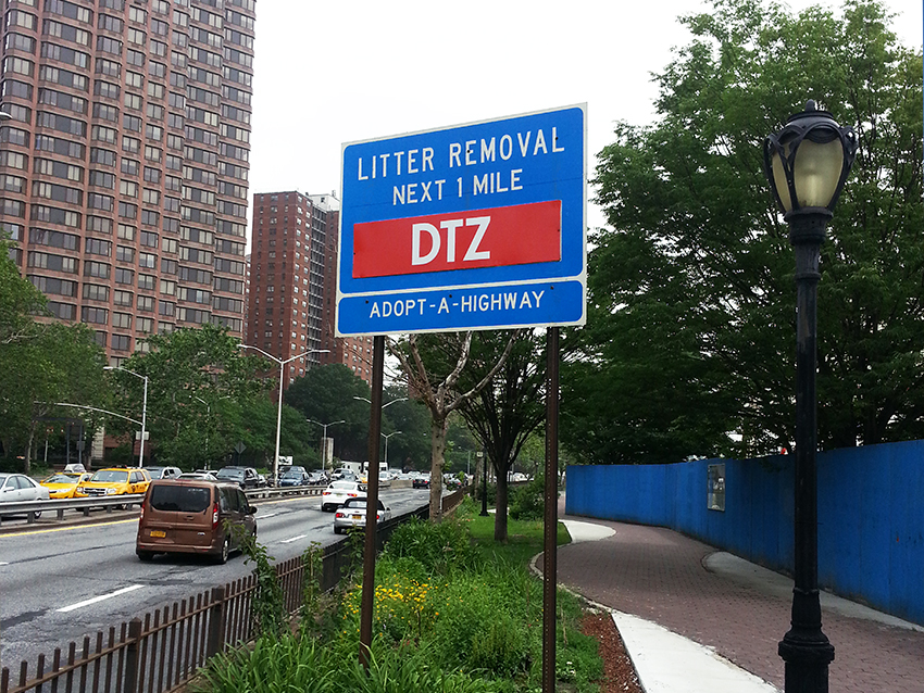 DTZ - NEW YORK - Home Slide.jpg