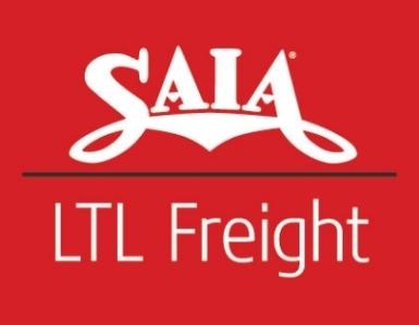 SAIA Inc.jpg