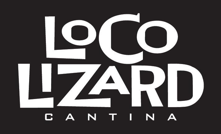 Loco Lizard.jpg