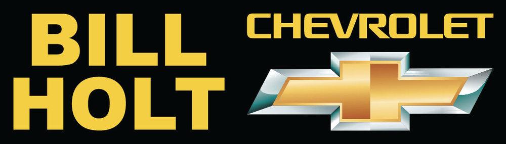 Holt Chevrolet.jpg