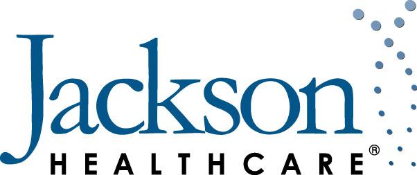 Jackson Healthcare.jpg