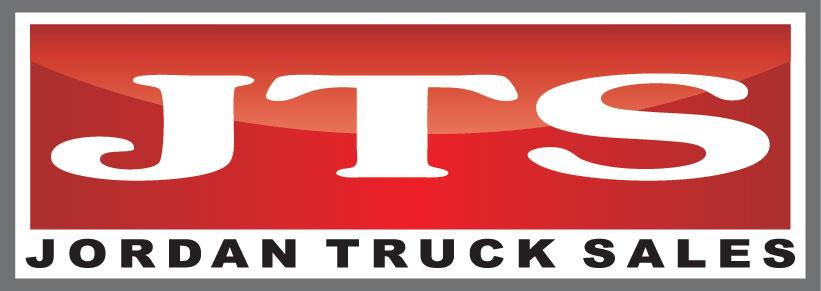 Jordan Truck Sales.jpg