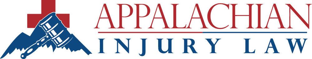 Appalachian Injury Law.jpg