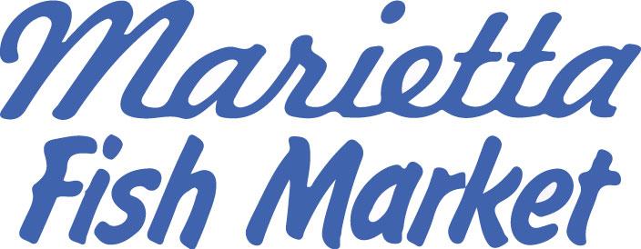 Marietta Fish Market.jpg