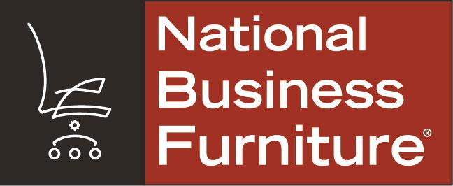 National Business Furniture.jpg