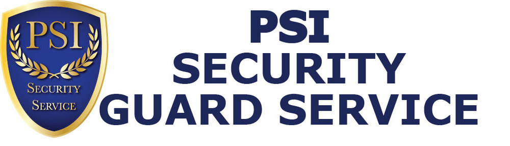 PSI Security.jpg