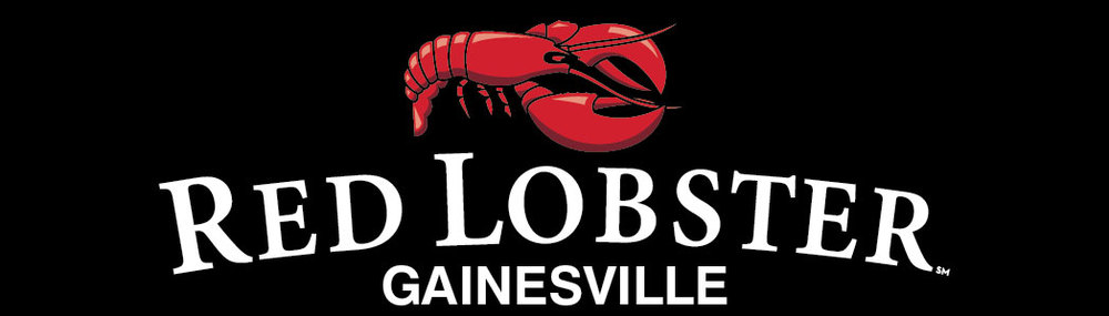Red Lobster Gainescille.jpg