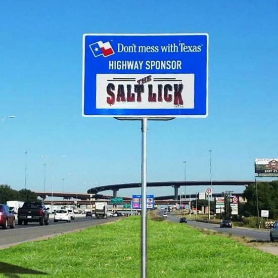 Salt Lick.jpg