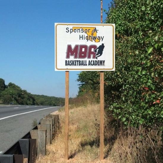 MBA Basketball Academy.jpg
