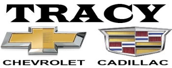 About Tracy Chevrolet Cadillac In Plymouth