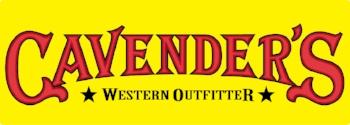 Cavendar's logo.jpg