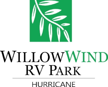 WillowWind RV Park logo.jpg