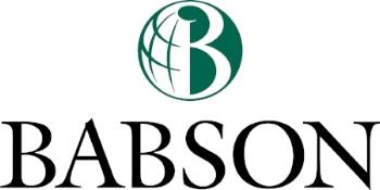 Babson College logo.jpg