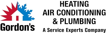 Gordon's Heating, Air Conditioning & Plumbing logo.jpg