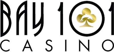 Bay 101 Casino Logo.jpg
