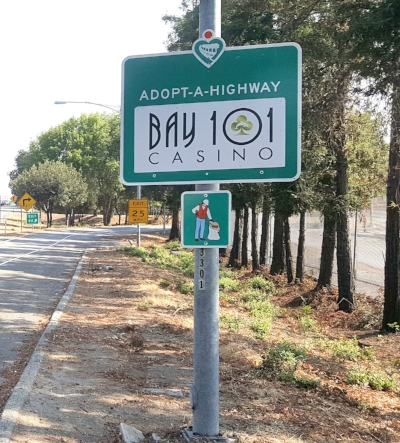 Bay-101-Casino.jpg