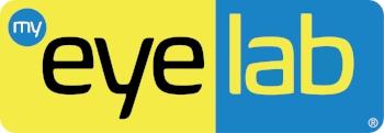 My Eyelab logo.jpg