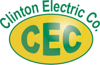 Clinton Electric logo.jpg