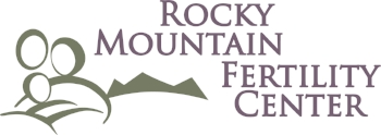 Rocky Mountain Fertility Center.jpg