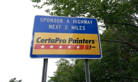 Certa-pro-painters-1.jpg