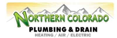 Northern Colorado Plumbing & Drain logo.jpg