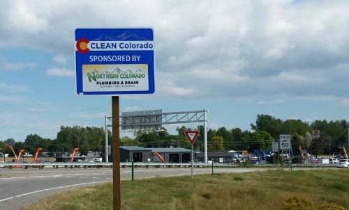 Northern-Colorado-Plumbing-&-Drain.jpg