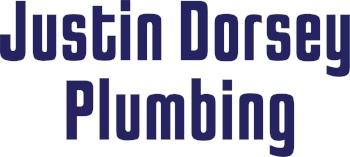 Justin Dorsey Plumbing logo.jpg