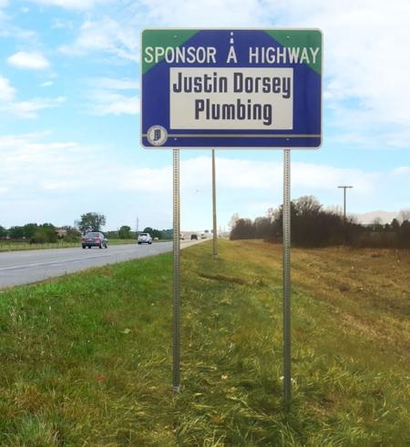 Justin-Dorsey-Plumbing.jpg