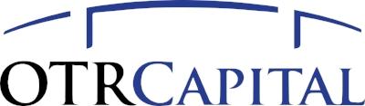 OTR Capital Logo.jpg
