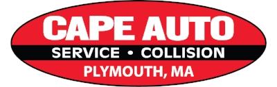 Cape Auto Logo.jpg