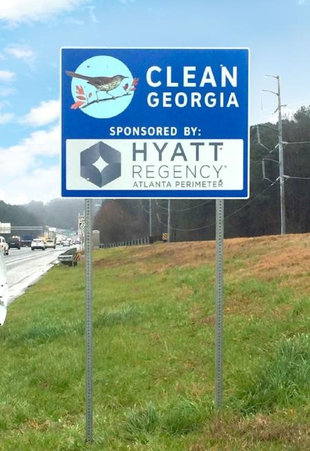 Hyatt-Regency-Atlanta-Perimeter.jpg