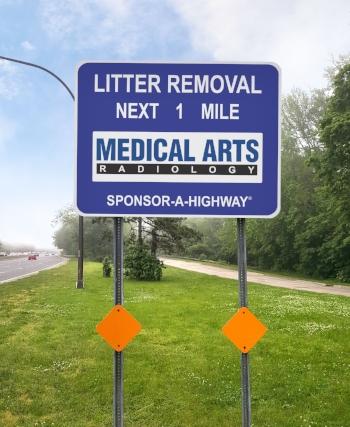 Medical-Arts-2.jpg