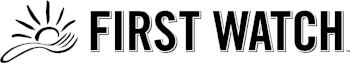 First Watch logo.jpg