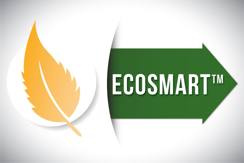 Ecosmart._horizontal.jpg