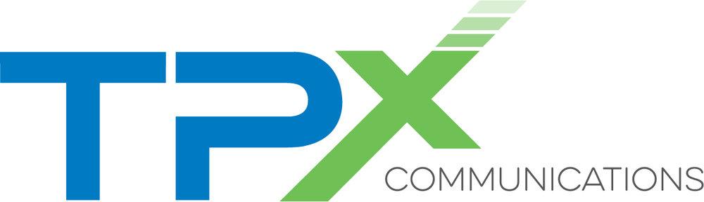 TPX.jpg