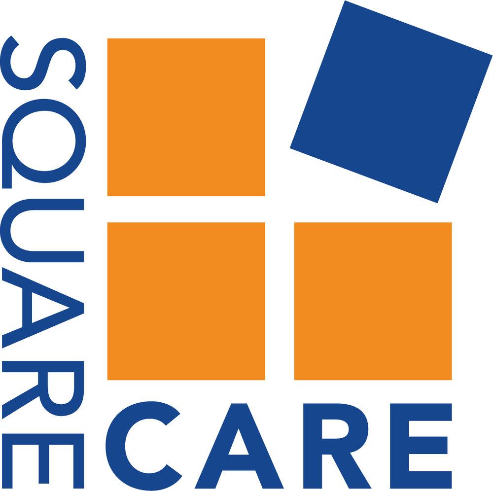 Square Care.jpg