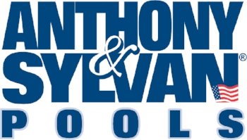 Anthony & Sylvan Pools logo.jpg