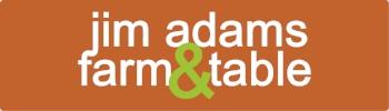 Jim Adams Farm And Table Logo.jpg