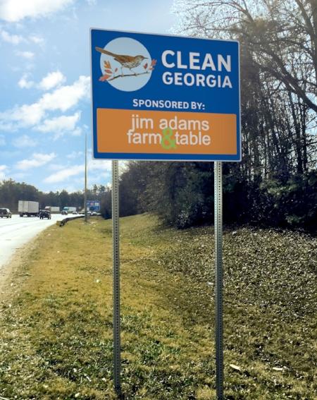 Jim-Adams-Farm-&-Table.jpg