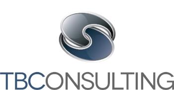 TB Consulting Logo.jpg