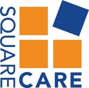 Square Care Logo.jpg