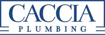 James Caccia Plumbing Logo.jpg