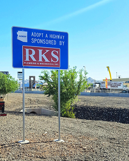 RKS Plumbing & Mechanical.jpg